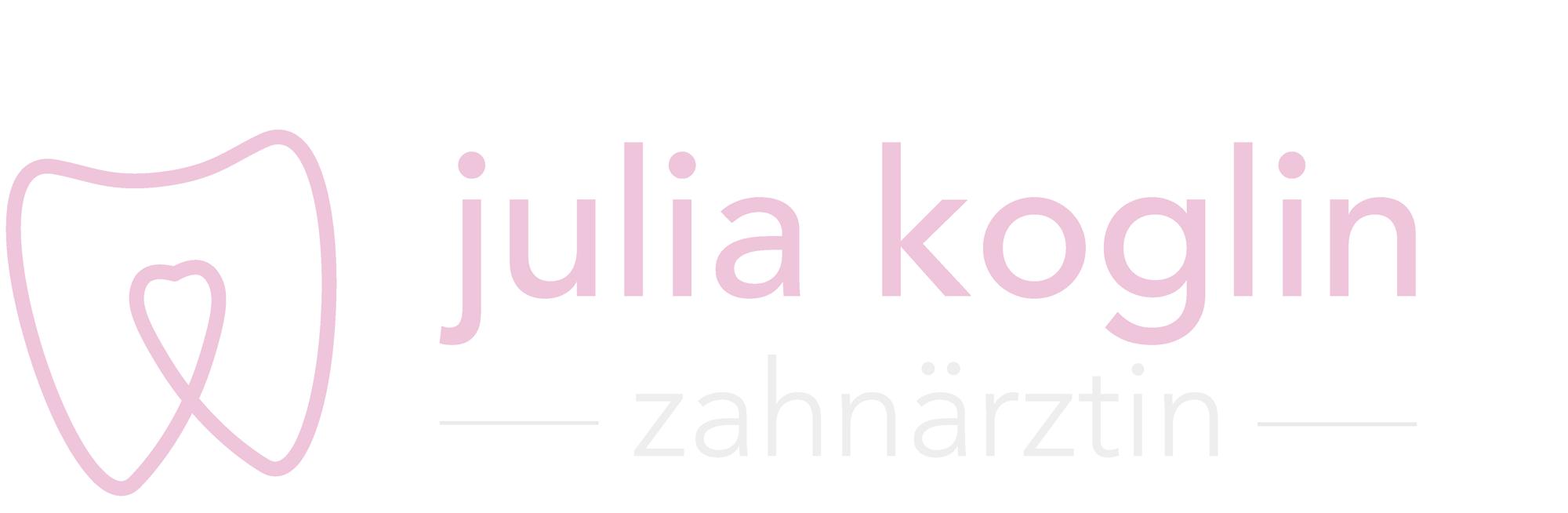 Zahnarztpraxis Julia Koglin